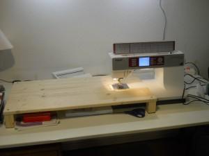 DSCN4029